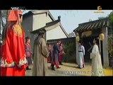 Tân bao thanh thiên - Tập 50 - Tan bao thanh thien - Phim Trung Quốc