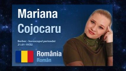 Berbec - horoscopul perioadei 21.01-19.02