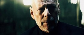 Extraction Bande annonce (Bruce Willis, Kellan Lutz)