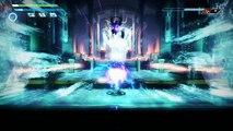 Strider Gameplay 2