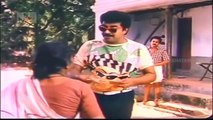 Top Malayalam Comedy Scenes Part 2, Best Malayalam Movie Comedy Scenes Compilation.