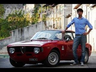 BEST OF! Davide Cironi Drive Experience festeggia il 100esimo video