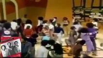 Delegation Heartache No. 9 (Maxi Extended Regroove Mix) [1979 HQ]