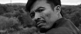 Incroyable court-métrage du réalisateur de The Raid 2