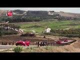 Novità Ferrari, Qoros e Citroen | TG Ruote in Pista