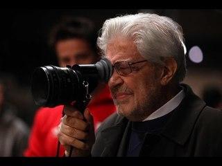 ETTORE SCOLA: 5 film imperdibili del grande regista italiano