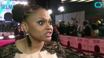 Selma Director Ava DuVernay Speaks On 'Diversity' Of The Oscars