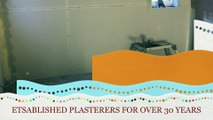 PLASTERER IN CAERPHILLY SOUTH WALES - PLASTERING IN CAERPHILLY SOUTH WALES