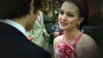 Gossip Girl - 1x18 - Much 'I Do' About Nothing