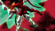 Highschool DxD New G D F R Going Down For Real Amv