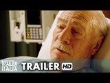 Remember Trailer Italiano Ufficiale - Christopher Plummer [HD]