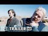 PERFECT DAY Trailer Italiano Ufficiale (2015) - Benicio Del Toro, Tim Robbins [HD]