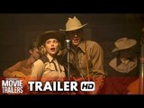 I SAW THE LIGHT ft. Tom Hiddleston Official Trailer (2016) Hank Williams Movie [HD]
