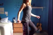 Amazing Dance Steps of Hot Girl-Top Funny Videos-Top Prank Videos-Top Vines Videos-Viral Video-Funny Fails
