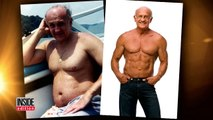 Is Human Growth Hormone the Fountain of Youth or a Dangerous Drug-