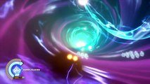 Lets Play Skylanders SuperChargers Part 1: Kaos stürzt die Skylands ins Chaos!