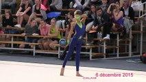 20151206-CALAIS-GR-Zone-DEJESUS-Evan-ballon