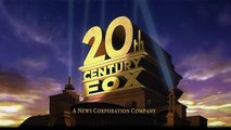 Shallow Hal  #TBT Trailer  20th Century FOX