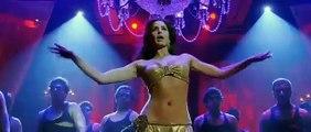 Sheila Ki Jawani - Tees Maar Khan (2010) -HD-