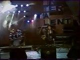 Sandra - Concert in Prague (1989) concert