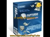 Fap Turbo Brokers Recommends