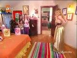 Selena 39. Bölüm Tek Parça HQ Kalite
