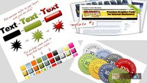Marketing Graphics Toolkit Review - Cool Graphics Package