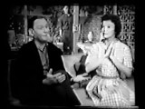 """The Nanette Fabray Show (1961) - """"Yes, Yes, Nanette"""" #5"""