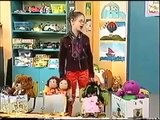 「barney and friends」  Barney & Friends  Let\'s Go for a Ride! Season 8, Episode 16