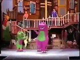 「barney and friends」  Barney & Friends Barney\'s Big Surprise 2