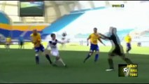 Fußball Fails ► Fussball Lustig ► Lustige Fußball Momente ► Fussball Fails