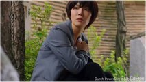 My Top 15 Korean Drama OST 2014