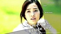 My Top 15 Korean Drama Instrumenta Ost 2015