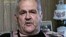[Révélation] L\'armée US a étouffé l\'affaire de l\'OVNI de Kecksburg en 1965 - Témoignage