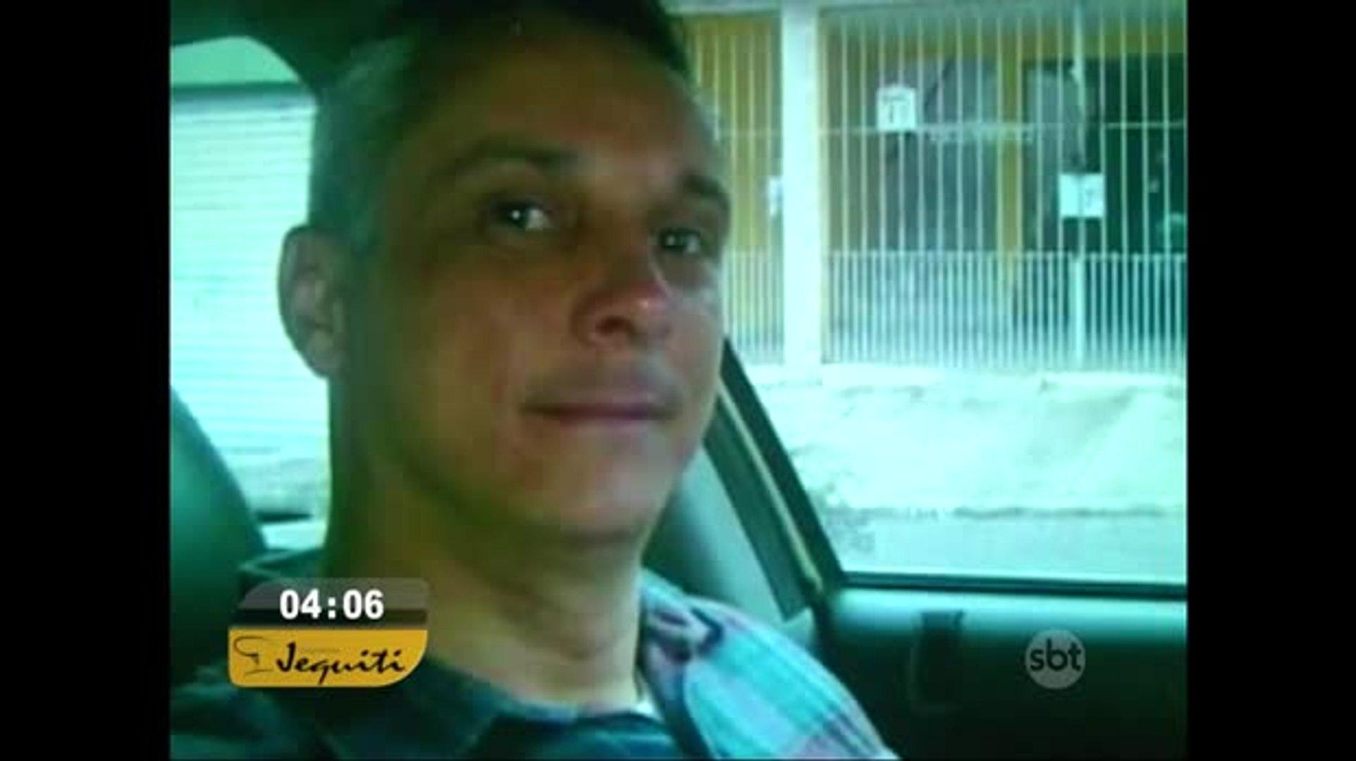 SP: Policial é assassinado durante tentativa de assalto em Santo André