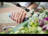 Besondere TRAURINGE Fuer Das Brautpaar Vom Goldschmied