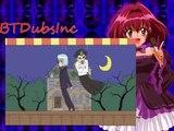 (BTDubs Inc.) Anime Quickies - Meet Karin! - (Chibi Vampire Karin)
