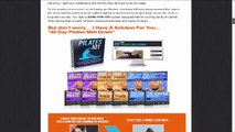 Pilates workout solution review - Does Pilates workout solution work