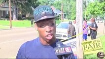 Best TV News Bloopers // Best Reporter Fails August 2015 // Funny Vide