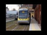 Escursione Ferro-Tramviaria a Bergamo - Rail & MetroTramway Trip to Bergamo