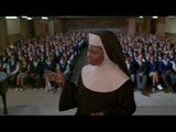 Sister Act 2 - Oh Happy Day - esibizione coro St Francis