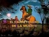 El Payo peliculas mexicanas 2014