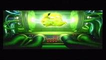 [Wii] Super Smash Bros Brawl - El Emisario Subespacial Part 4