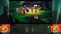 Rediffusion: DiscWorld 2: Mortellement votre Playstation 1 FR Acte 4: Partie 2 FINAL