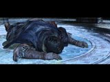 Pippa Souls 2 #1 L'inizio di una NON epica avventura