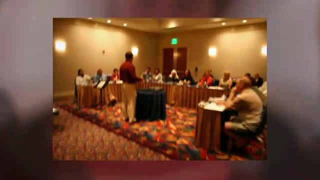 Dare To Grow Rich Personal Development Workshop
