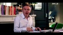 Grains de sable paris brule-t-il - Documentaire 2015