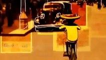 Peliculas mexicanas estrenos 2014 Peliculas mexicanas completas 2014,hd,de accion,narcos,r