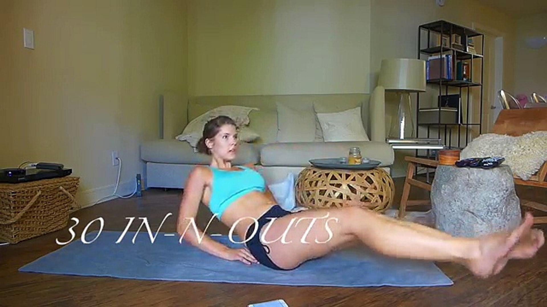 Butt amanda cerny Amanda Cerny