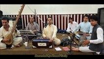 Jamshid Parwani - Dokhtarak Hai Gharbe - Afghan Mahali Full HD Song 2016